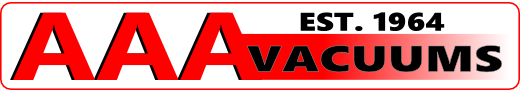 AAA Vacuums