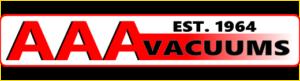 AAA Vacuums