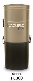 Model FC300