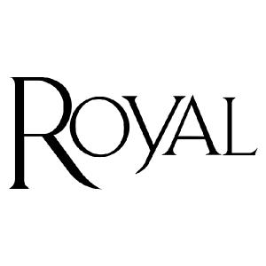 ROYAL Vacuums