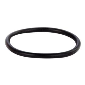 Sanitaire Round Belt 2 pk. 52100C