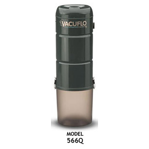 Vacuflo TC 566Q