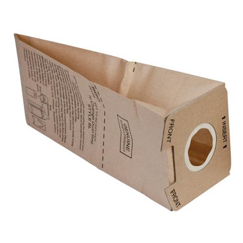 Sanitaire Style SL Bag 3pk. 61125A