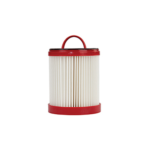 Sanitaire Dust Cup Filter 71738A-4