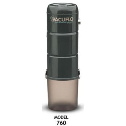 Vacuflo TC760
