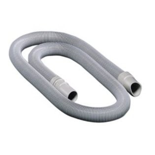 SEBO Hose Extension