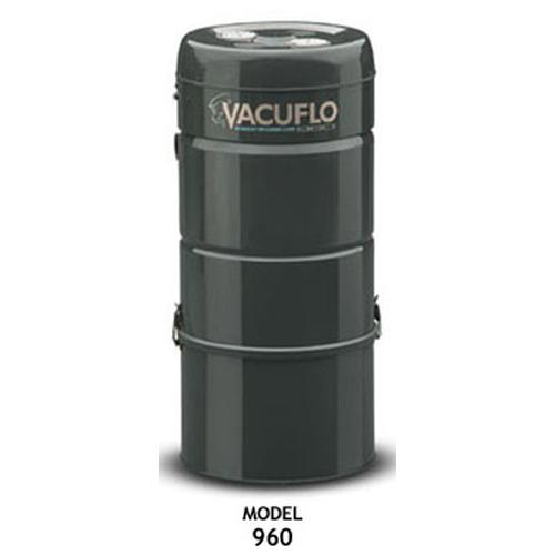 Vacuflo TC960