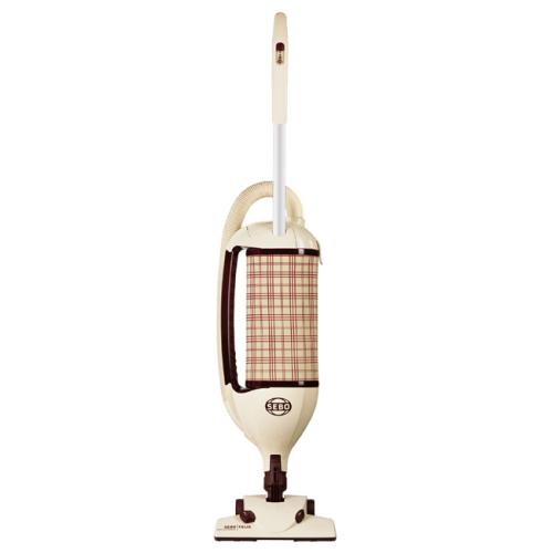 Sebo Felix 1 Premium White Aaa Vacuums