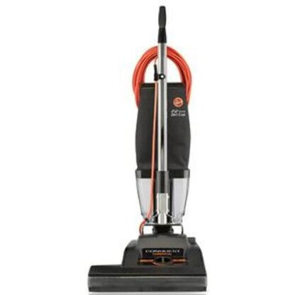 "Hoover Commercial Conquest 18"" Bagless Model C1810010"
