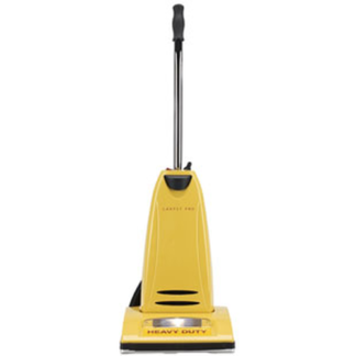 Carpet Pro CPU-1 Vacuum Cleaner