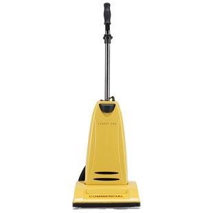 Carpet Pro CPU-2 Commercial Vacuum Cleaner