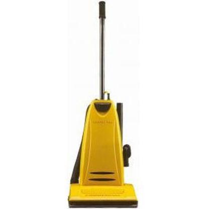 Carpet Pro CPU-2T Commercial Vacuum Cleaner