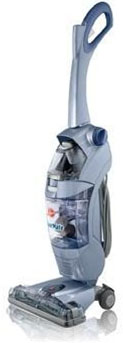 The Hoover Floor Mate FH40010