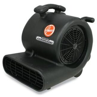 Hoover Ground Command Air Mover CH82010