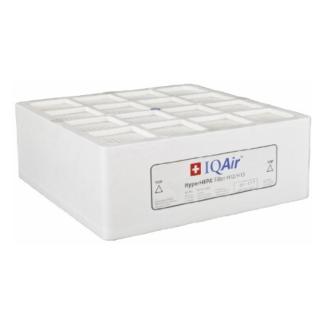 IQAir HyperHEPA Filter