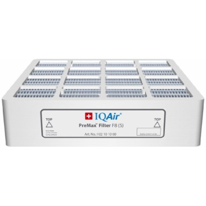 IQAir PreMax Pre Filter
