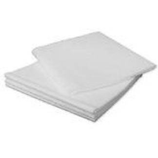 IQAir Post-Filter Sleeves