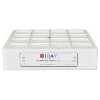 IQAir HEPA Pre-Filter H11