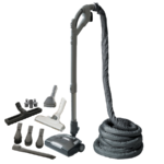 Beam Q Deluxe Cleaning Set