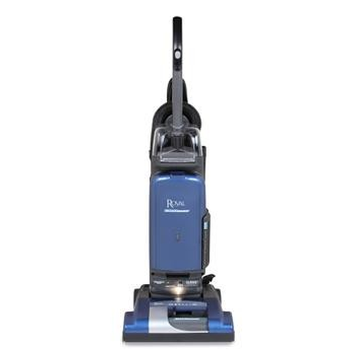 Royal Pro-Series CleanSeeker By-Pass Upright – AAA Vacuums