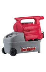 Sanitaire SC6070 9G Portable Carpet Extractor