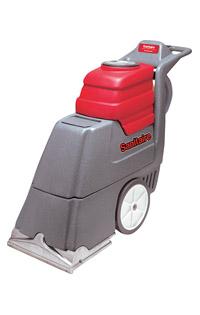 Sanitaire SC6090 9G Carpet Extractor