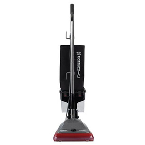 Sanitaire SC689A 1.9Q Lightweight Dust Cup Upright