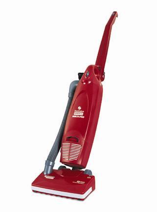 Sanitaire Sc785at 3q Cri Upright Aaa Vacuums