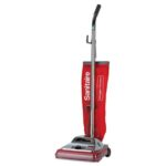 Sanitaire SC888K 6.1Q CRI Upright with Quick Kleen