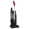 Sanitaire SC9180B QuietClean 4Q Upright with HEPA