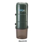 Vacuflo TC Max Air