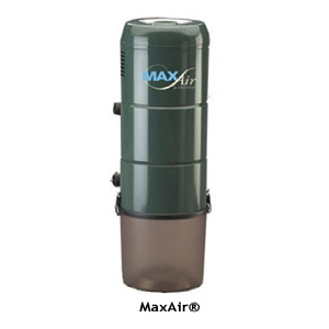 Vacuflo TC Max Air