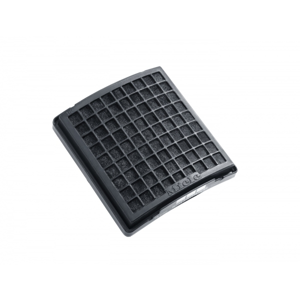 Miele Active Air Clean Filter - For S140 through S160 sticks