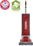Sanitaire SC9050B 6.6Q Lightweight, CRI Upright