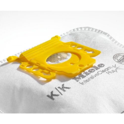 Miele K Replacement FilterBags