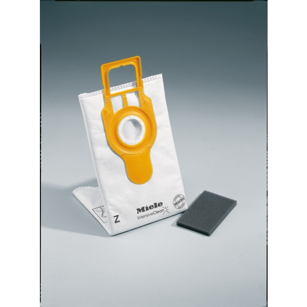 Miele Z Replacement Dustbags