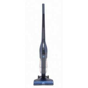 Pro-Series Corded Stick Vac