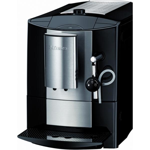 miele espresso machine parts