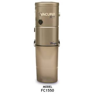 Vacuflo FC1550