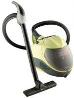 Polti Vaporetto Lecoaspira 700 Compact Steam Cleaner