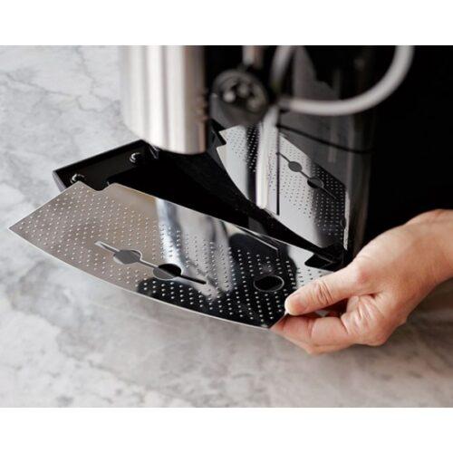 CM5100 Espresso Machine (Black)