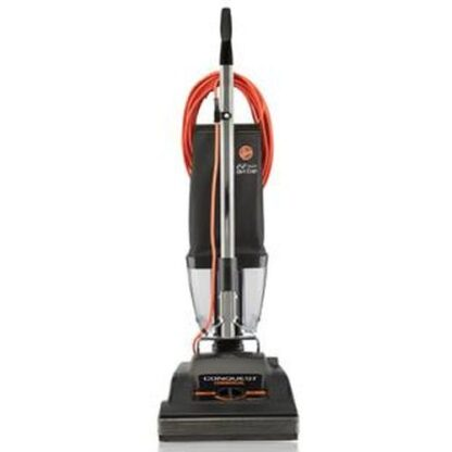 "Hoover Commercial Conquest 14"" Bagless Model #C1800010"