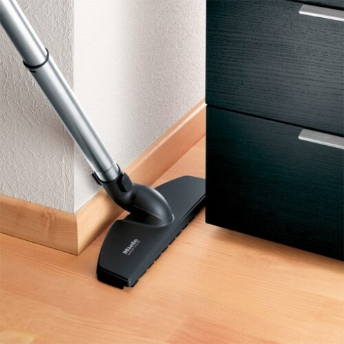 Miele SBB300-3 Parquet Twister Floor Brush