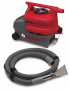 Sanitaire SC6070 9G Portable Carpet Extractor