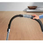 Miele SFS 10 Flexible Suction Hose Extension
