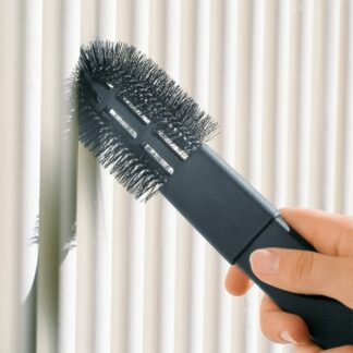 Miele SHB 20 Brush for Radiators and Blinds