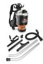 Hoover Commercial BackPack C2401