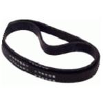 Sanitaire Type U Belt 2pkg