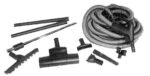 The Superior Collection w/Turbine Powered Nozzle #WWDSC-1