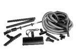 The Select Collection Kit w/Pigtail Hose #WW-SCPT